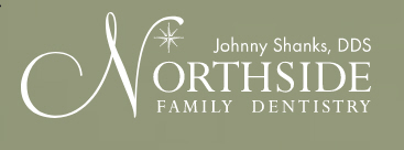 Northside Dentistry