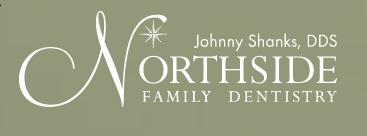 Northside Dentistry