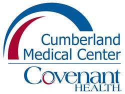 covenant-logo-small