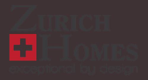 zurich-logo-small